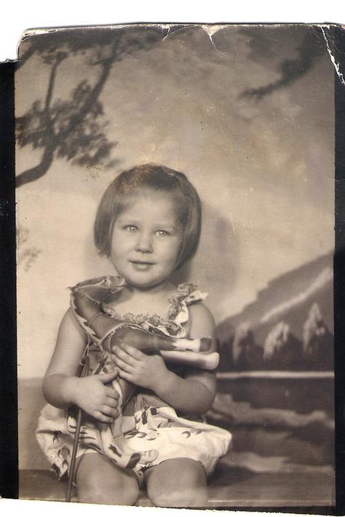 Young Kat